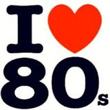 80's session 4