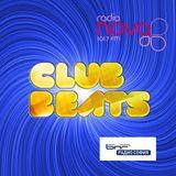 Club Beats - Episode 351