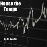 House The Tempo