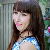 Deep and Soulful Promo April 2011