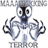mad-ID - Maaaffakking Terror 24-2-2015