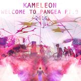 Kameleon - Welcome to Pangea pt. 9 (Daytime Vibes)