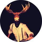 Moosefly - Re:fresh Podcast 69 [03.13]