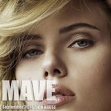 Mave - Tech House Mix - September 2014