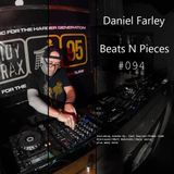 Beats N Pieces #094