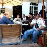 370 Fete_Chillout_Rock 15.Sep. maikl´s_mix der 3