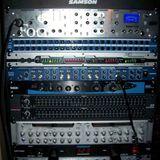 ElctrDbstp Mix [Mk. II]