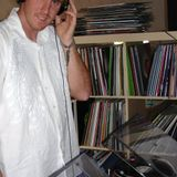 Clubnation Vol.1 Mixed&Compiled Alex van Dance vs Da noise Project