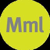 Paul Manrike - MML