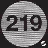 UM219 - Deep House Mix (10.03.15)