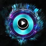 Drum and bass mix 3