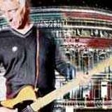 'lynched by the mob with the noonday underground...'pt1 paul weller
