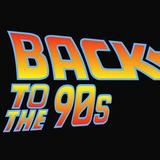 90s  dance anthems (remixes)