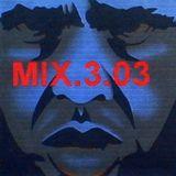 Mix 3-03