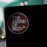 The Sound Of Ibiza with Randy Mihajlovic -   August Mix 2013