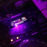 clesstreaming年末配信2014.12.28 Chie Nakajima mix