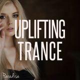 Paradise - Energy Uplifting Trance (July 2018 Mix #101)
