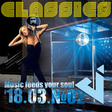 John D.Y. - Music feeds your soul '18.03.№02-Classics