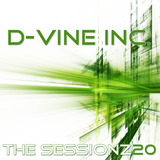 D-Vine Inc. - ThE sEsSiOnZ 20