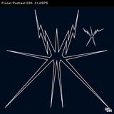 Pincet Podcast 026 - Clasps