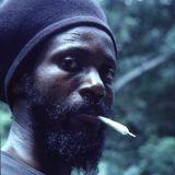 IrieFM Jamaica Reggae Radio 25