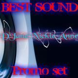 Best Sound Promo
