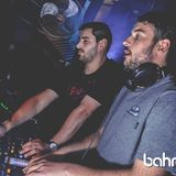 Augusto Dp b2b Facu Spina @ Freak Me Out (Opening to Deep Mariano & Carlos Alfonsin)[LIVE!]