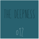 The Deepness 012