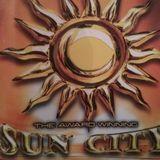 Heartless Crew - Sun City Cardiff 2001