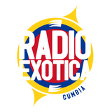 RADIO EXOTICA presents: cumbia