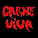 CARNE VIVA 28-12-2012