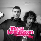 Guest Mix #03: Tristan Da Cunha and Frenchy
