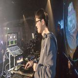 DJ Jo - South Korea - Seoul Qualifier