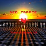 Red Trance - Trance&Dreams 021
