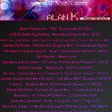 Alan K's 2010 June Mix.mp3
