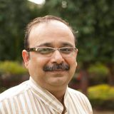 Dr R Narang: Zoonosis and its prevention