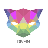 DiveIn - Dj Arthazz