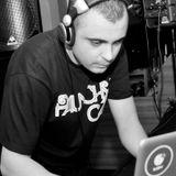 Mauricio UM - Paunchy Rec #01 @ Ban EMC