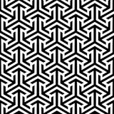 Patterns mix 004