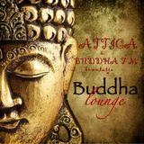 Buddha Lounge-Yoga