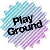 Playground - Podcast 002