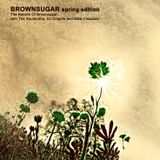 Brownsugar Spring edition
