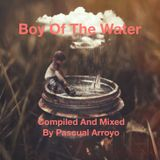 Boy Of The Water