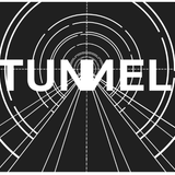 Masón @ Tunnel (Specka, Madrid) 2014.04.11