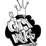 BassDrive Urban Aristocracy show with CityKings Matt D 27-01-2012
