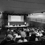 20160903_RM_FdL_Debate_Auditorio_TodaABiografia_EUmRomance_LuisFilipeCastroMendes