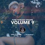 DJ Madsilver | Mixcloud