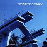 DrSpyDer – DrSpyDerMix [2002]