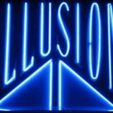 ILLUSION (Lier) - 1993.08.23-01 - Frank Zolex - side A