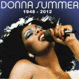 I Feel Love - Donna Summer Remix Project